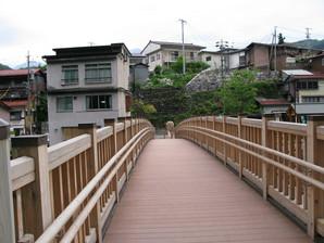 yabuhara_40.jpg