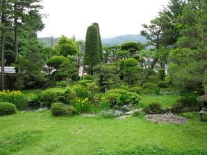 yabuhara_42.jpg