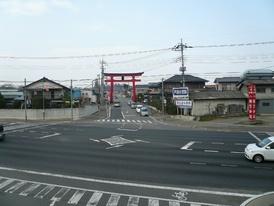 yawata.jpg