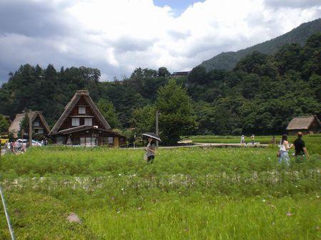 sirakawago31.jpg