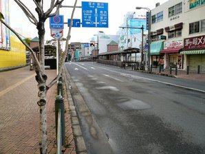 chigasaki_001.jpg