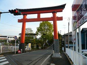 chigasaki_003a.jpg