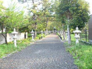 chigasaki_004.jpg