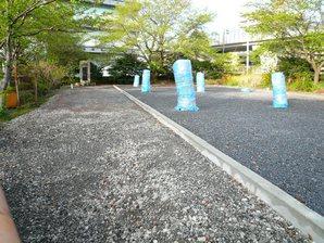 chigasaki_007.jpg