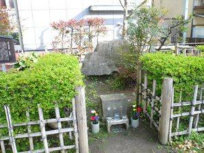 chigasaki_009.jpg