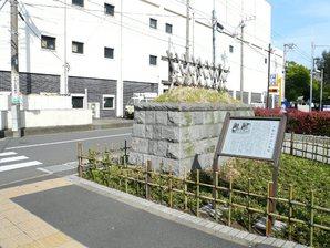 chigasaki_011.jpg