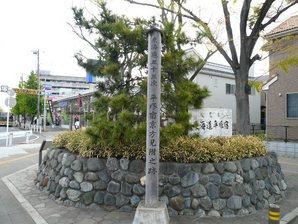 chigasaki_019.jpg