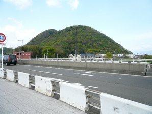chigasaki_020.jpg