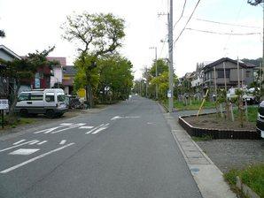 chigasaki_021.jpg