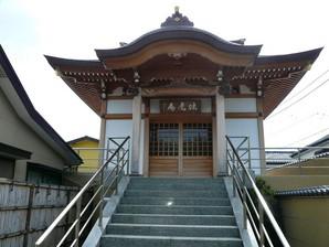 chigasaki_027.jpg
