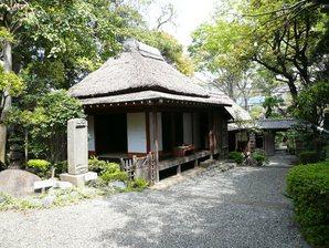 chigasaki_035.jpg
