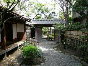 chigasaki_036.jpg