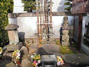 chigasaki_051.jpg