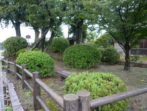 chiryu_09.jpg