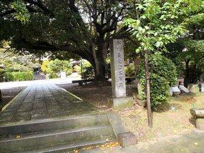 chiryu_13.jpg