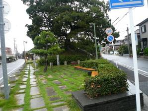 chiryu_25.jpg