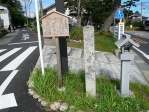 fujikawa_02.jpg