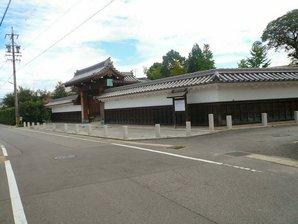 fujikawa_05.jpg