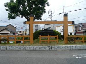 fujikawa_08.jpg