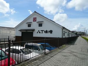 fujikawa_13.jpg
