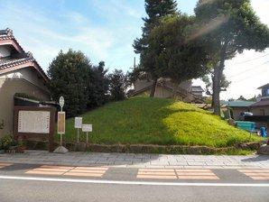 fujikawa_16.jpg