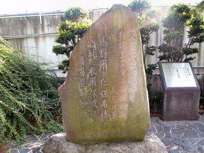 fujikawa_19a.jpg