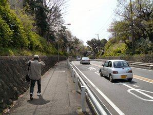 fujisawa_024a.jpg