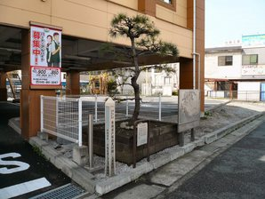 fujisawa__010.jpg