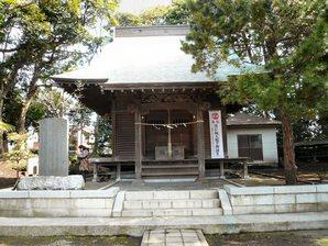 fujisawa__020.jpg