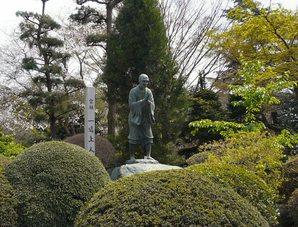 fujisawa__026.jpg