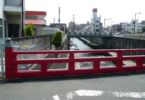 fujisawa__029.jpg