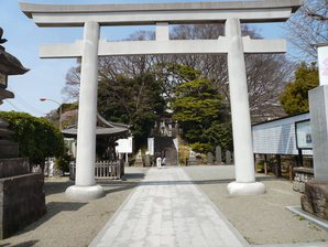 fujisawa__033.jpg