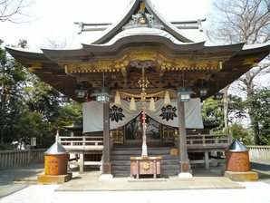 fujisawa__035.jpg