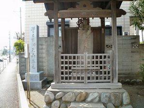fujisawa__038.jpg