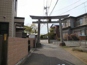 fujisawa__038a.jpg