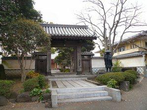 fujisawa__040.jpg