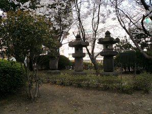 fujisawa__044.jpg