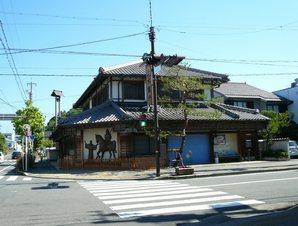 kakegawa_001.jpg