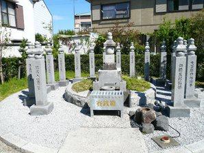 kakegawa_003.jpg