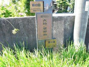 kakegawa_004.jpg