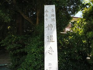 kakegawa_005.jpg