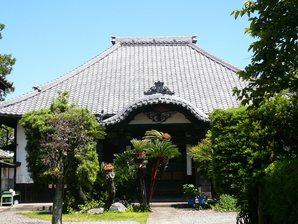kakegawa_006.jpg