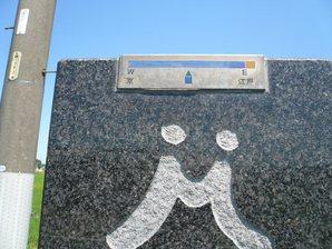 kakegawa_007.jpg