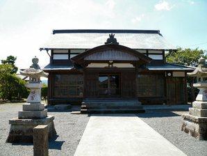 kakegawa_008.jpg