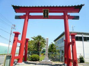 kakegawa_009.jpg