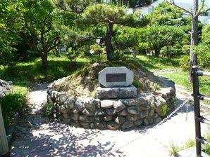 kakegawa_011.jpg