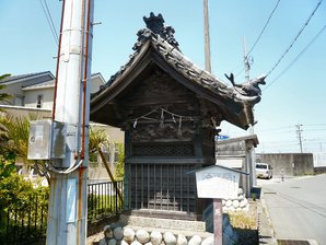 kakegawa_014.jpg