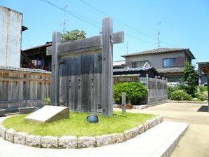 kakegawa_016.jpg