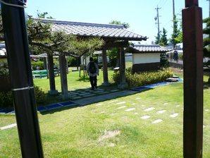 kakegawa_016a.jpg