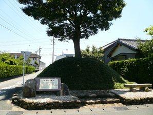 kakegawa_020.jpg